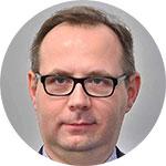 Александр Гончаров, заместитель председателя Москомстройинвеста