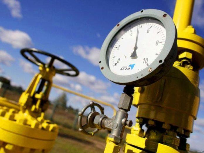 В НАО улучшится качество газоснабжения - там построят новый газопровод протяженностью более 20 км.